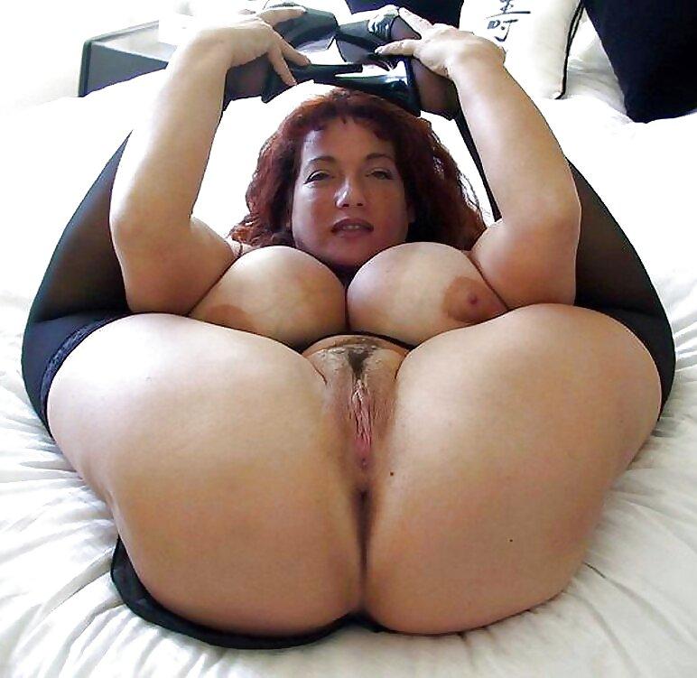 thick-mature-dominican-ass-legs-pornhub-clip-art-porn