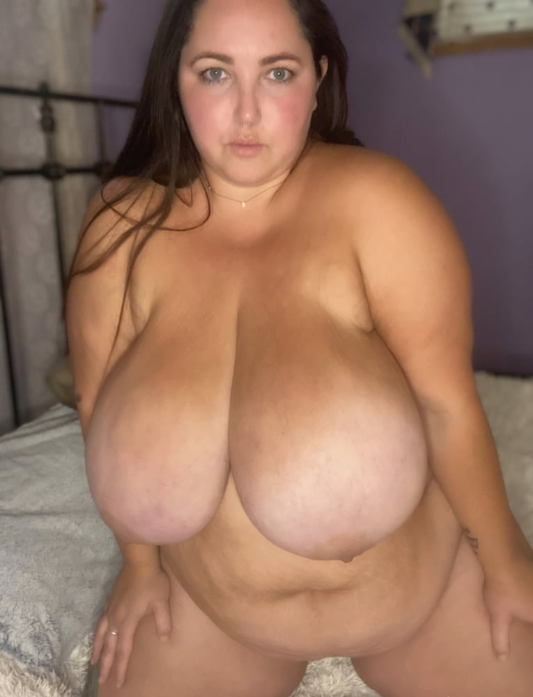 BBWs to die for XXXIX - 49 Pics