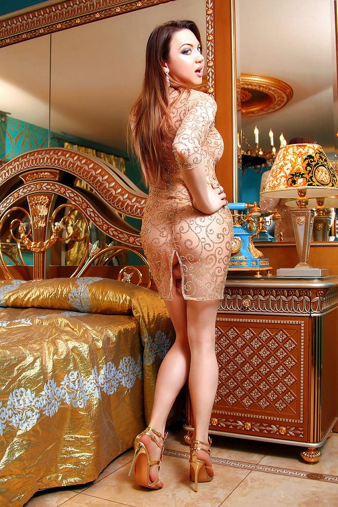 Девушки проститутки vip проститутки алмате