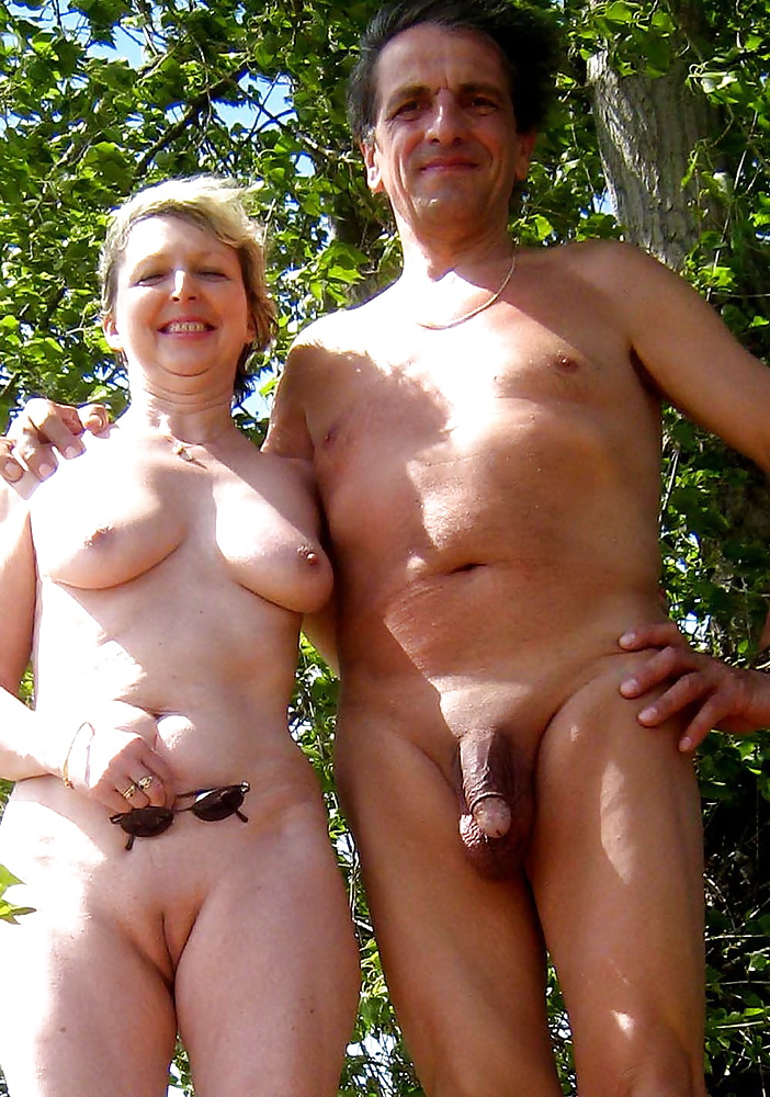 Old couple nude pics, fucking fifty guys