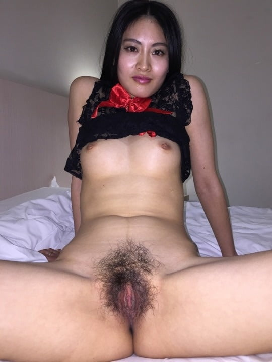 hot-oriental-pussy-sex-video-pinay-actress