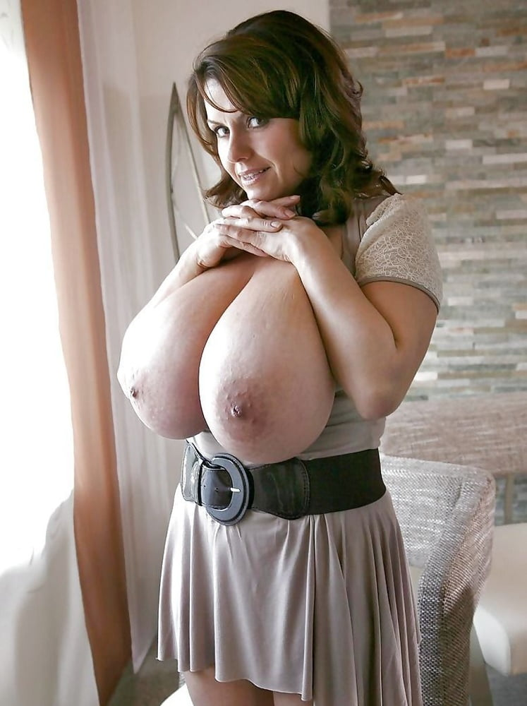 tits-so-suckable-and-fuckable