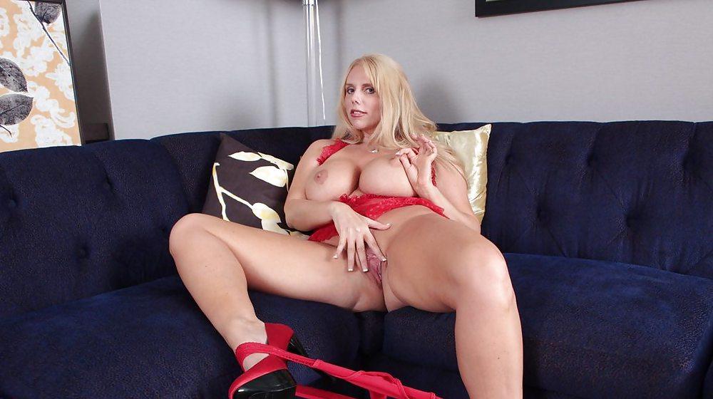 Karen sex pictures kitchener, boy cums on girl pissing