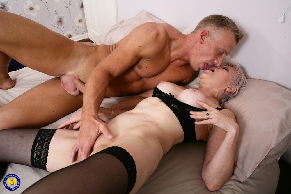 Maturenl Lady Sextasy Pornalbums Lesbians Saxeboobs Teacher Yes Porn Pics Xxx