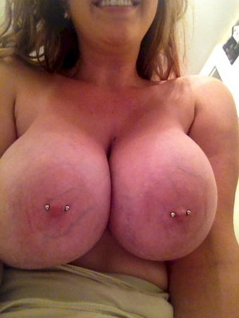 flirtyscorpio cute tumblr girl with huge titties