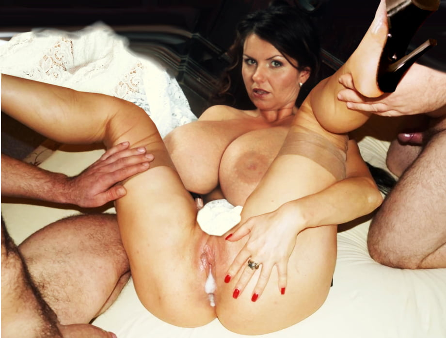 foto-porno-s-milenoy-sluchayniy-seks-video-smotret-onlayn