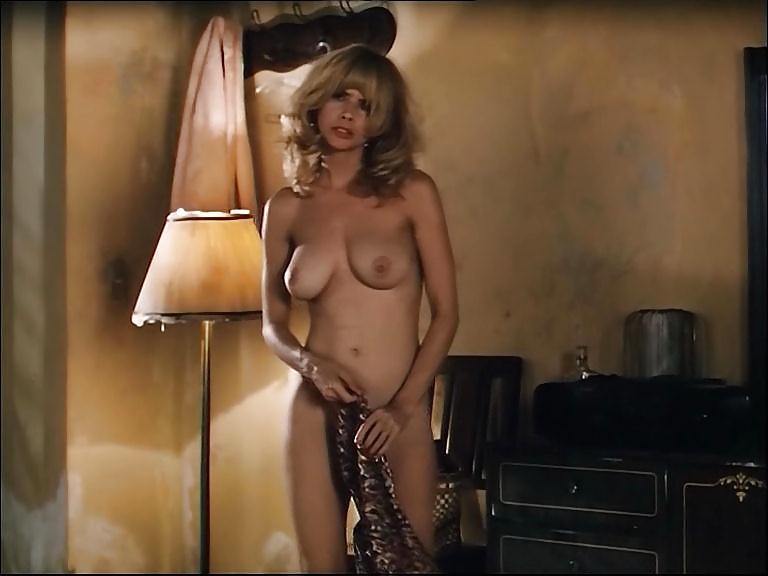 Teenz naked rosanna arquette nude movie bikini video
