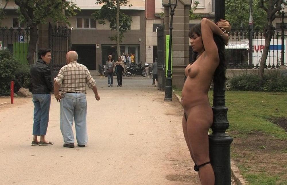это ебля унизили на улице видео принятия статута оставалось