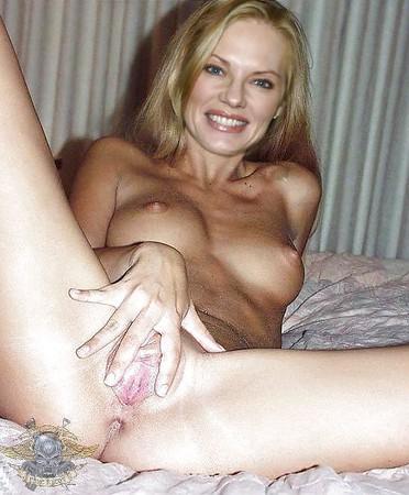 Superstar Marge Hellenberger Nude Png