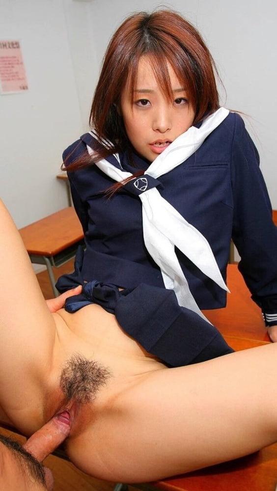 japanese-porn-uniform