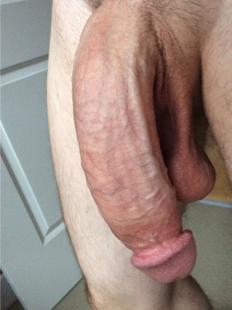 Big Cock Hanging Out Underwear