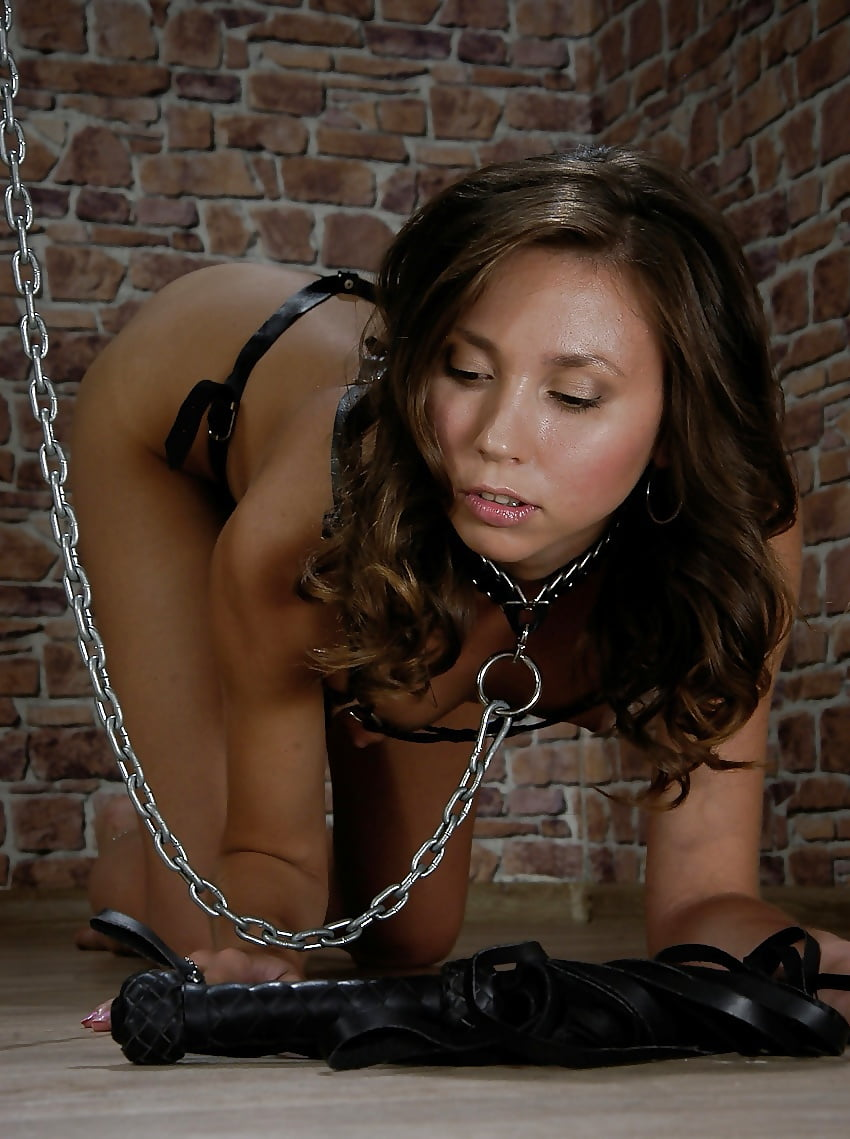 lovely-submissive-nudes