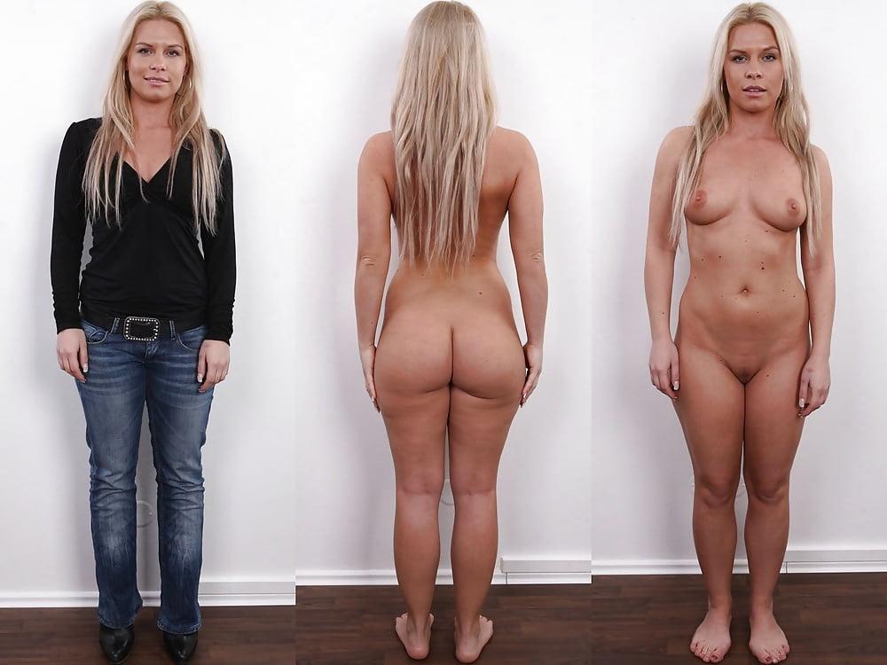 Undressing Ass Gif