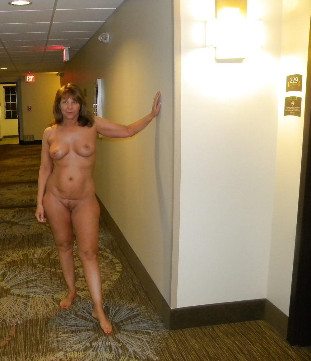 Over Naked Women Estonian Women Fucking In Hotel Hardcore