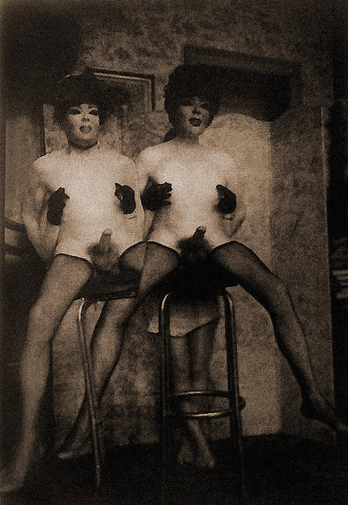 Naked Girls 18+ Free gay glory noles