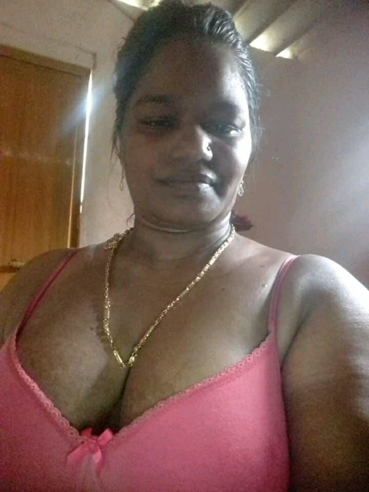 Chennai local tamil sex