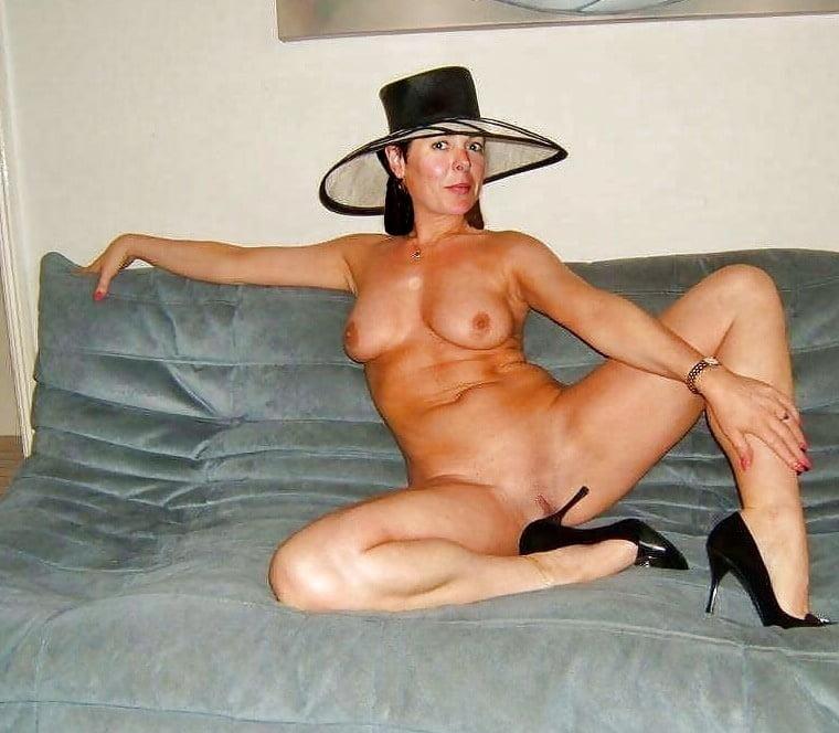 chat-naked-nasty-ladies
