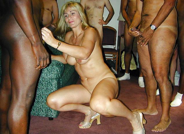 Nutte Vollbusige Inzest Partysex