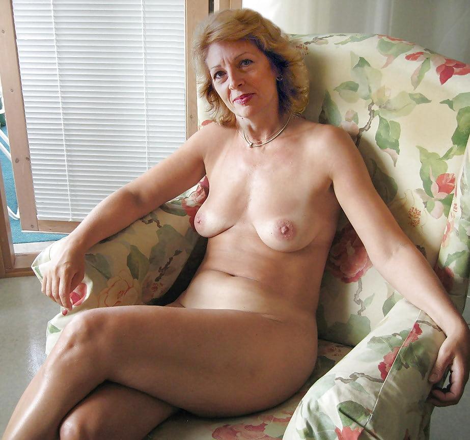 Фото матуре жен, нашла живой член
