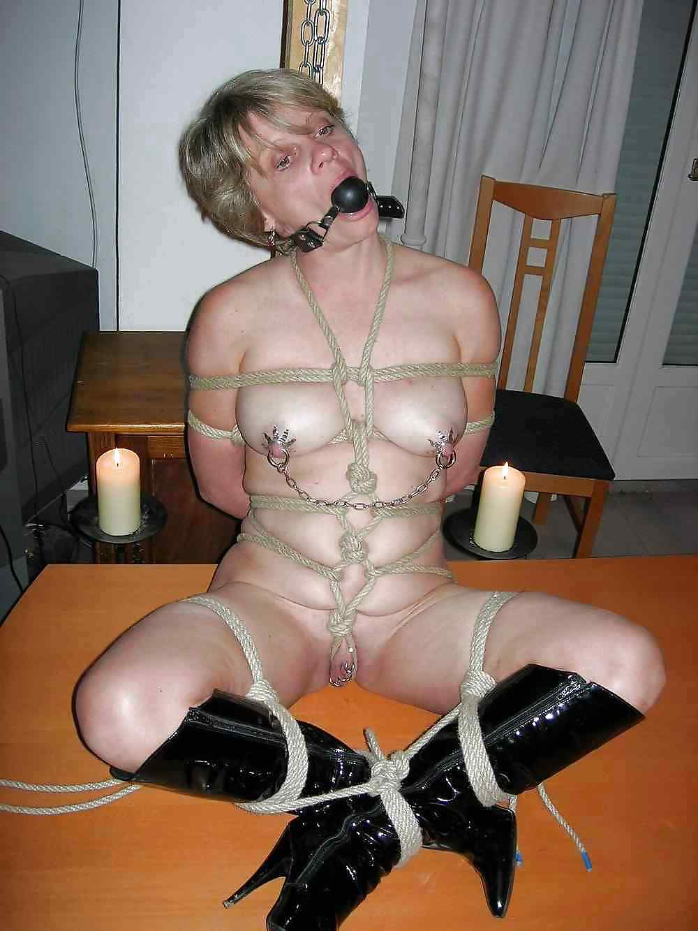 Xxx mature bdsm, sexy hot nude female demons