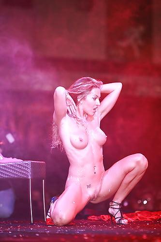 Porn sex shows