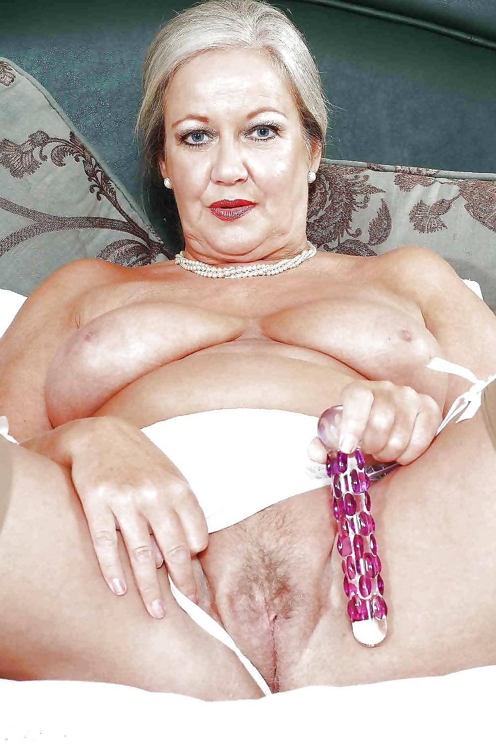 Nude mature sex photos-7835