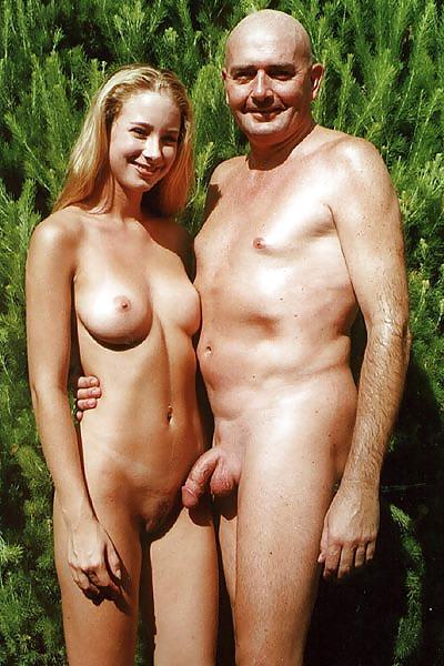 Just Naked Couple 20 - 20 Pics - Xhamstercom-6298
