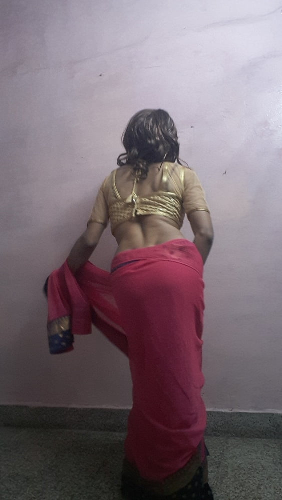 Indian sexy bhabhi clip-4423