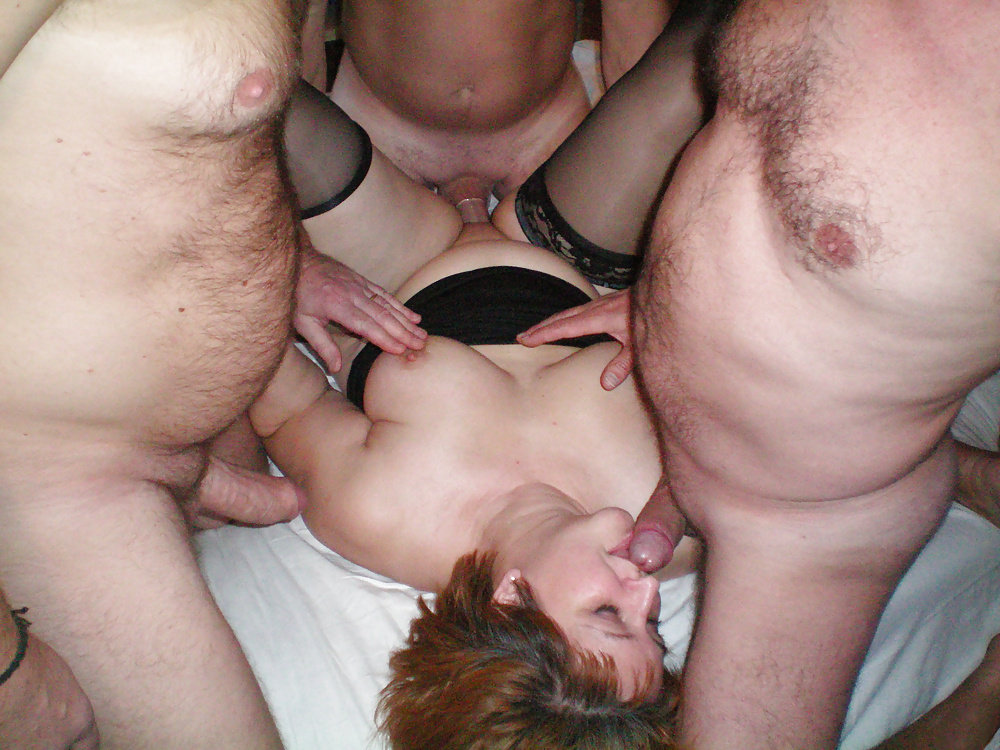 film-bbw-wife-at-swinger-party-pokemon-cynthia-naked-boobs-alone-on-bed