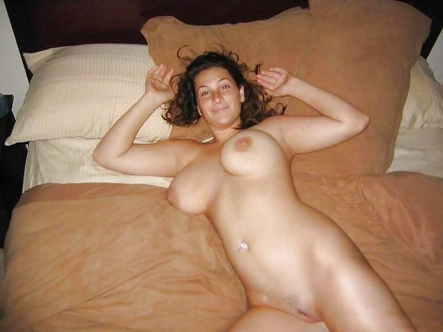 Big boob free site