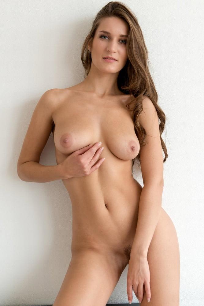 Beautiful girl pron hd-1611