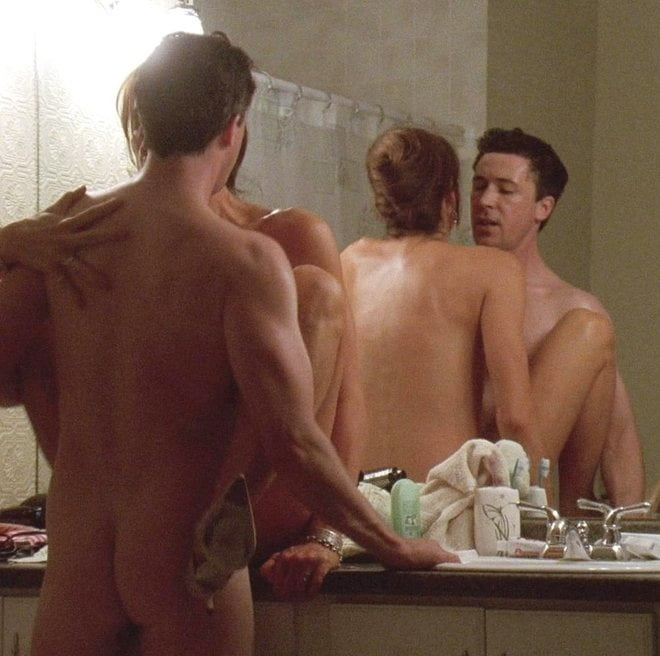 hettie-webcam-nude-jason-priestmtey-porno-beth-nude-family