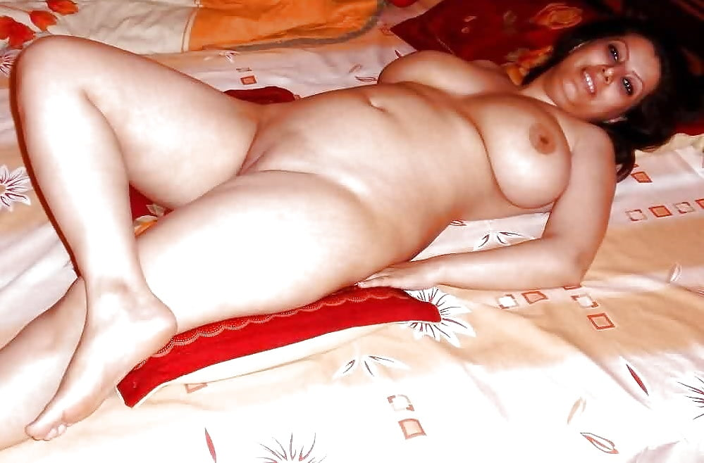 Hindi hot blue picture-5222