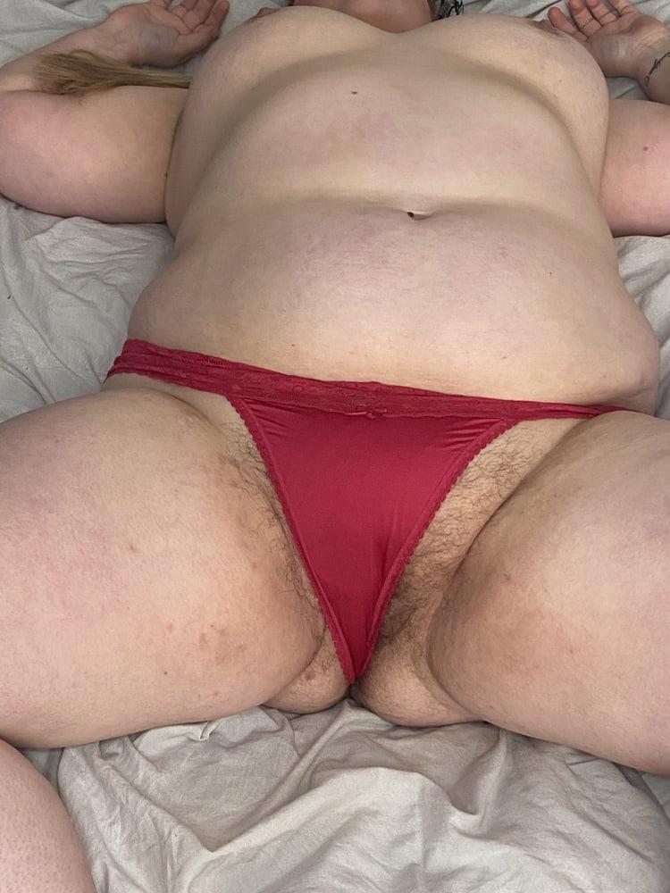 Take my panties off and fuck me - 19 Pics