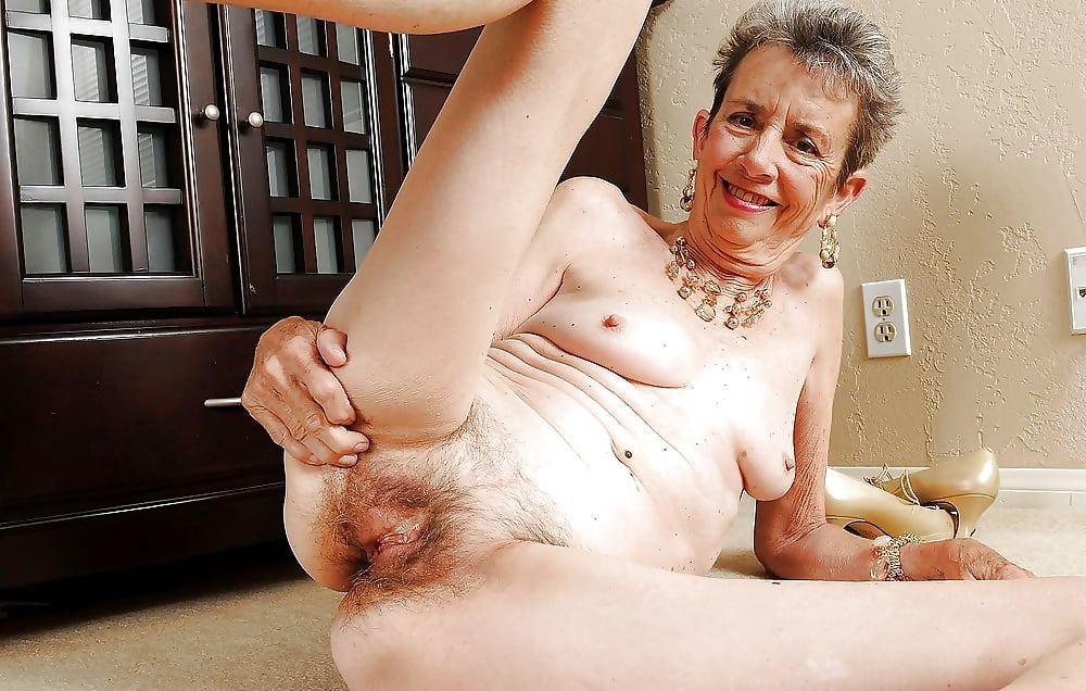 old-granny-sex-gallery-world