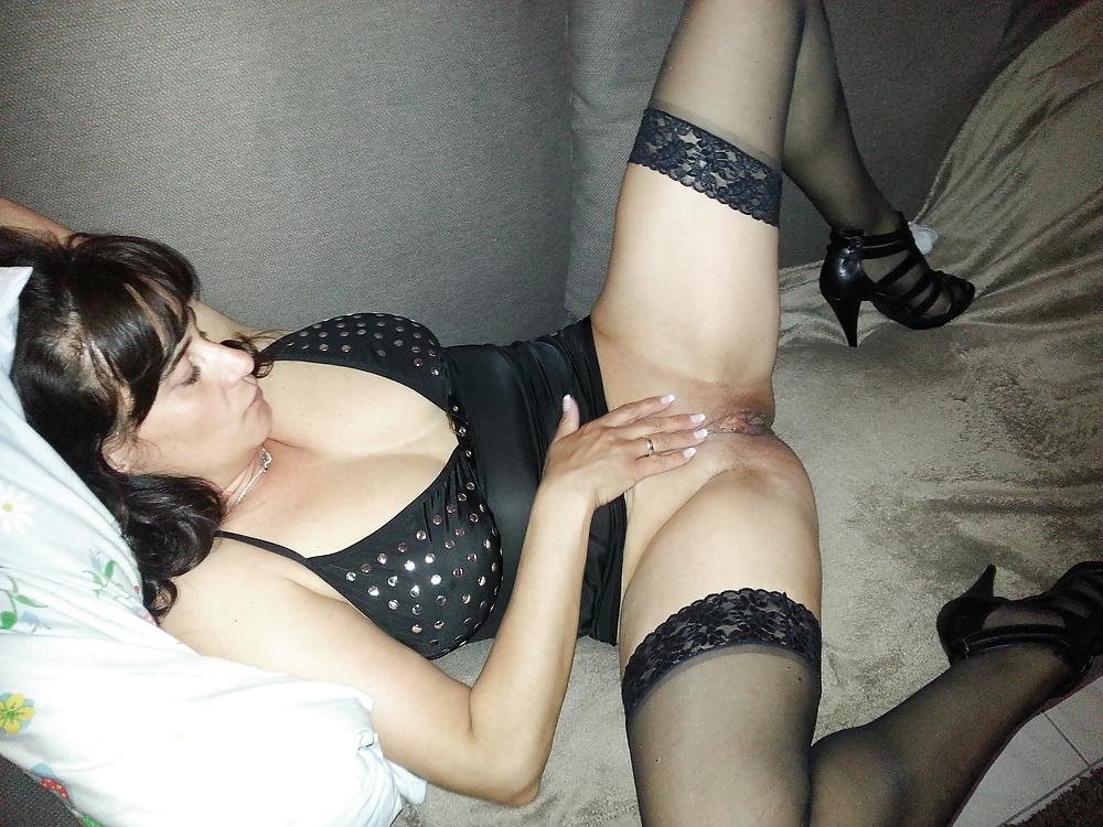 zrelie-dami-v-chulkah-bele-sosut-huy-pri-muzhe-foto-eroticheskie