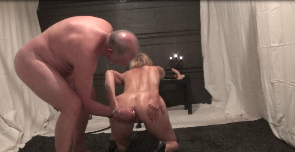 Digis    reccomend naked amateur wives videos