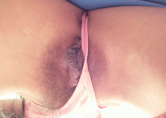 University students show pussy to husband - 21 Pics