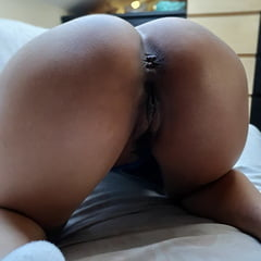 Any Daddy Here?
