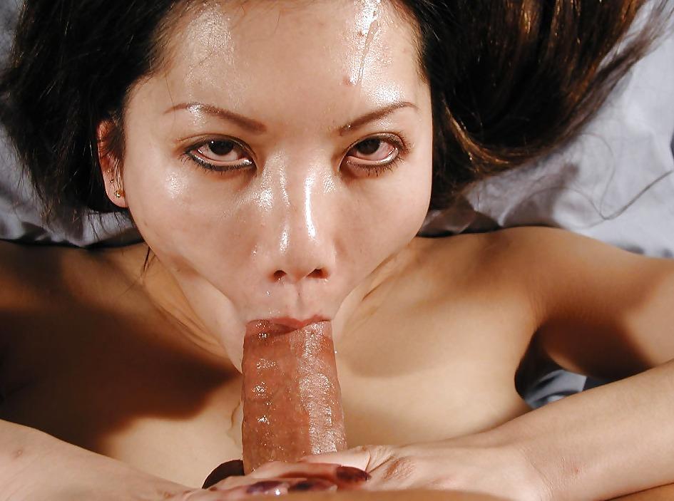 Asian deepthroat porn movies, etnik boyz nude