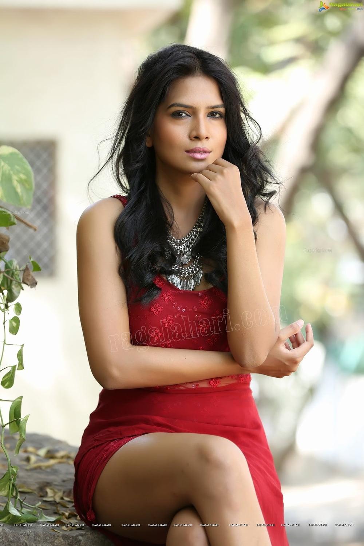 Telugu actress hot sexy pics-6027