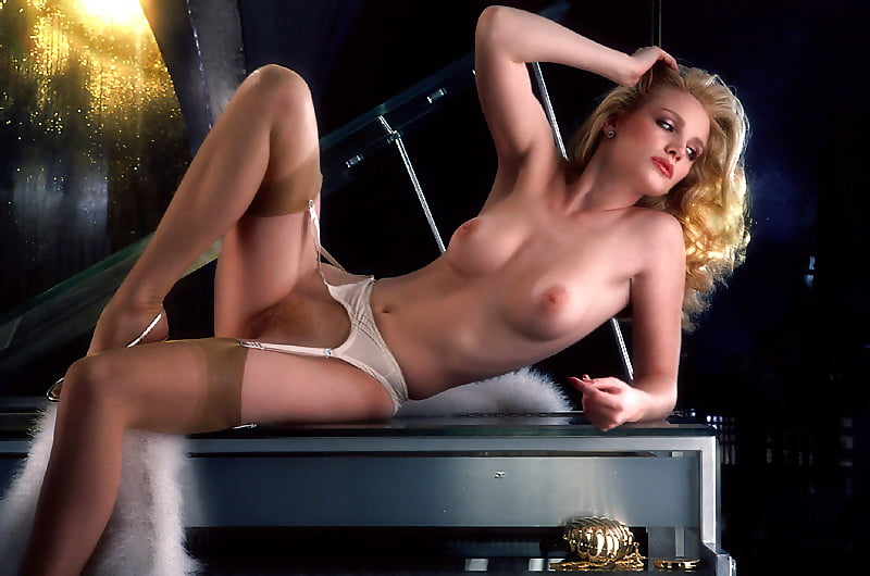 Black shannon tweed nude hd lesbian anal
