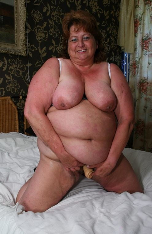 amateur girlfriend shared porn add photo