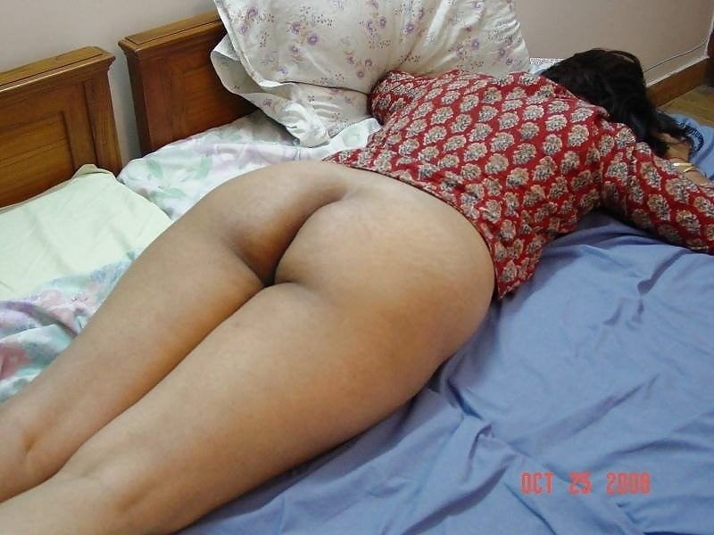 arab-sleep-sex-pics-asian-girl-masturbates
