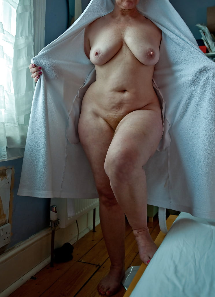 nude-old-women-with-thick-bodies