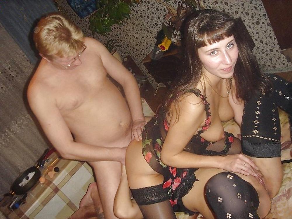 Голых девок русское порно соцсети девушке