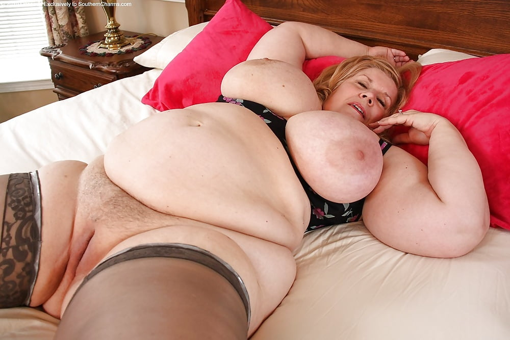 bbw-sturgis-lesbian-scenes-in-hollywood-movies