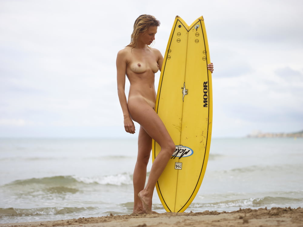 hot-naked-surf-girls-free-sex-videos-raunchy
