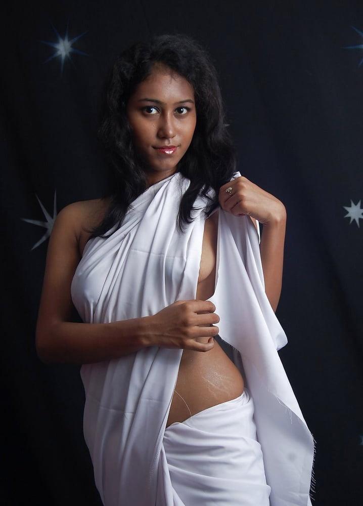 kerala-naked-models