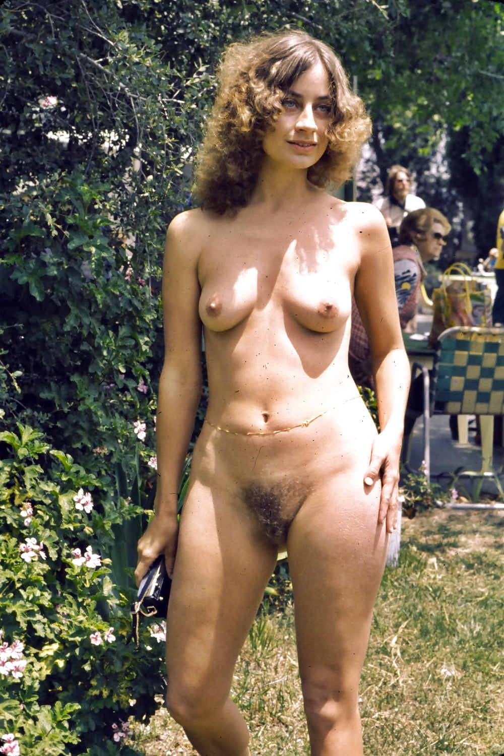 vintage-naked-hairy-creamy-sister-porn